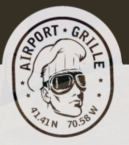 airport grill