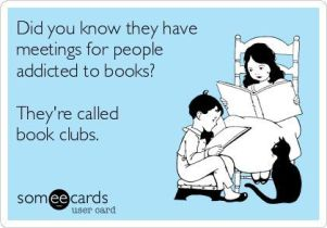 book-club-meme-1
