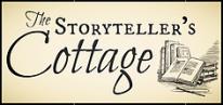 story teller's cottage